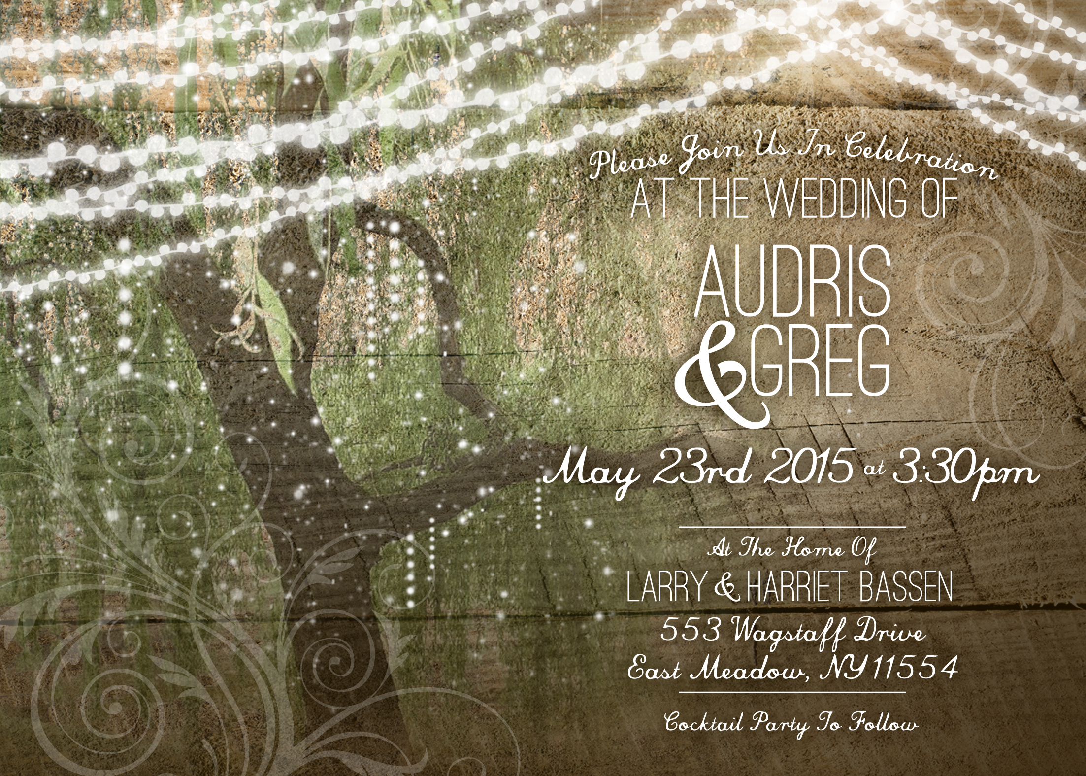 AUDRIS & GREG 5 23 15 MAIN INVITE 2.jpg