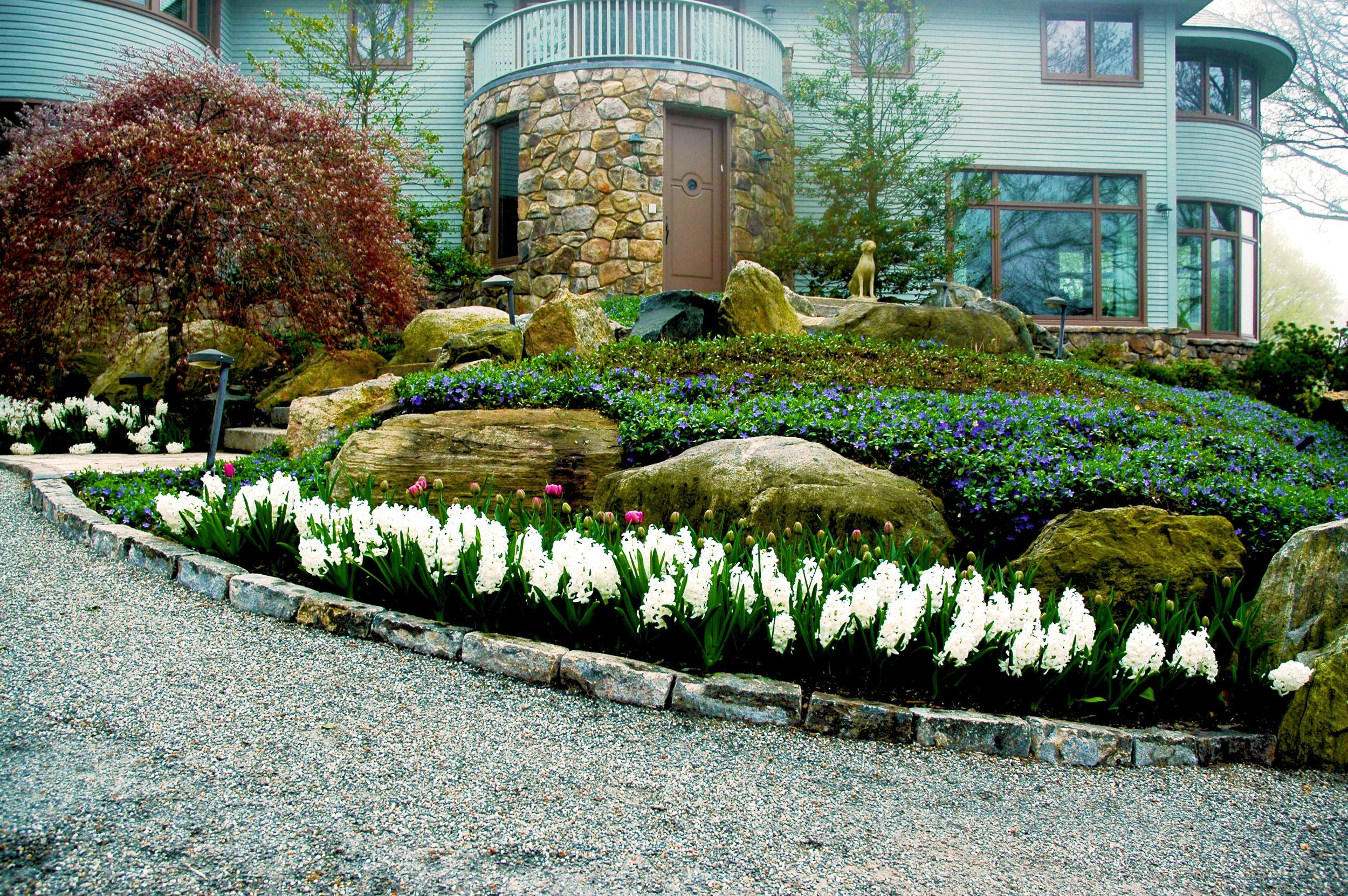 perenial_garden_2.jpg