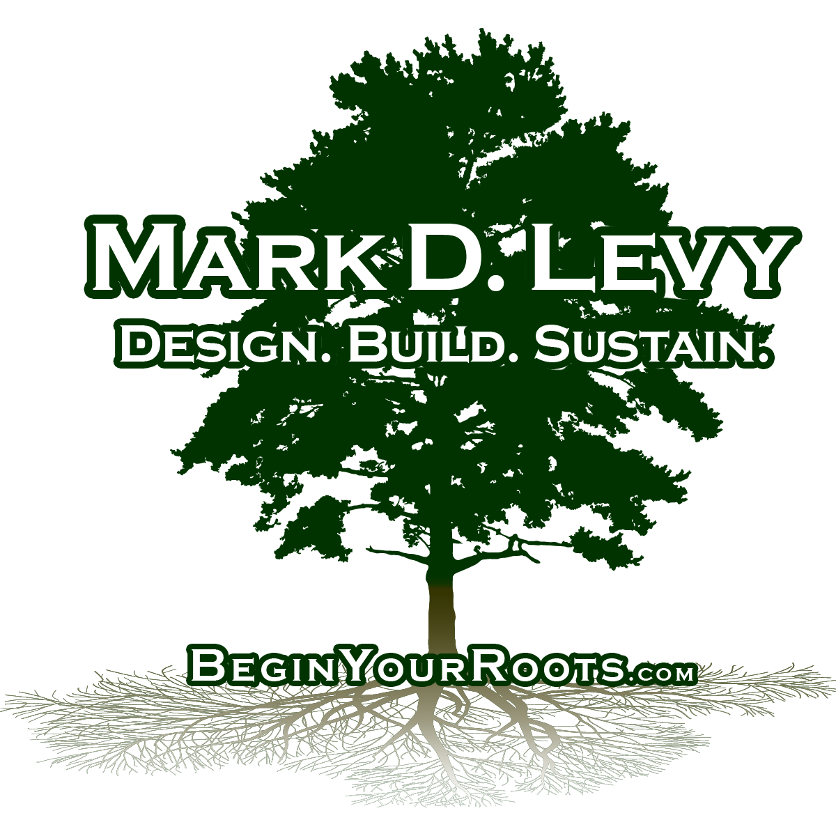 Mark D. Levy Horticultural Services_ westchester county_fairfiled county_.png