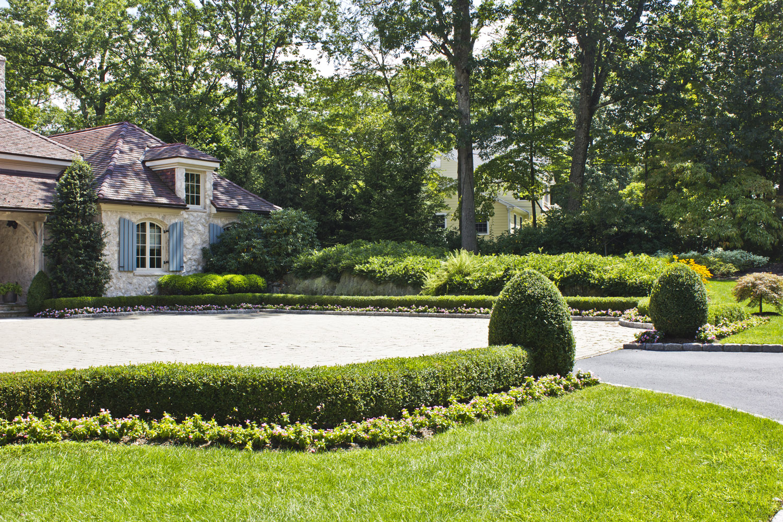 westchester_new_york_landscaping_mark_levy_irrigation_fairfield_plant_health_care_design.jpg