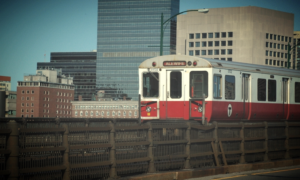 stock-photo-subway-train-leaving-station-in-boston-massachusetts-17464237.jpg