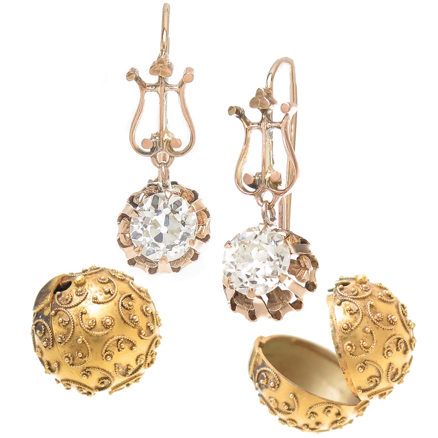 day-and-night-earrings-09202016-7.jpg