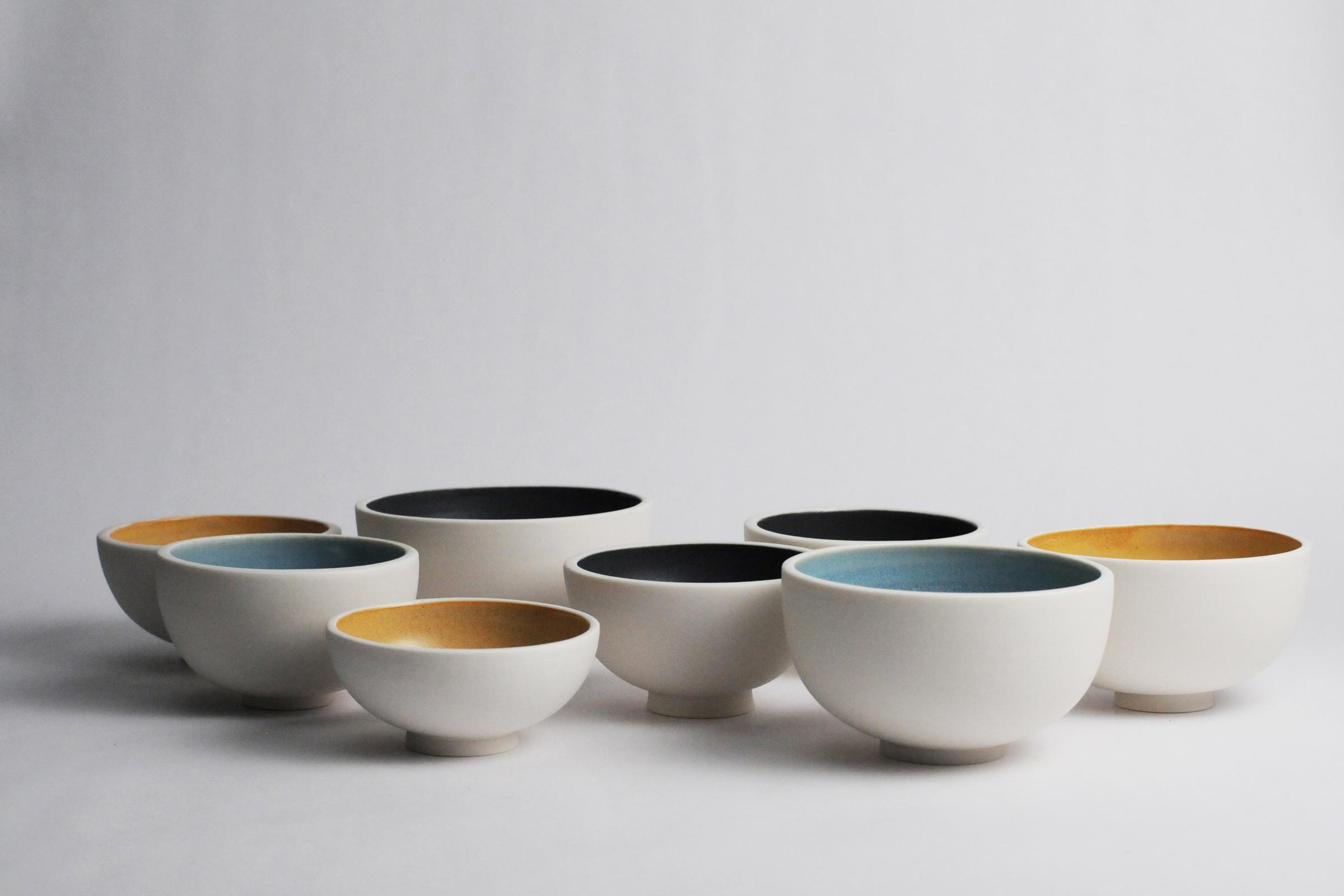 bowl_sround_frost_multi2.jpg