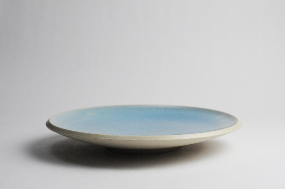plate_halfhalf_blue1.jpg