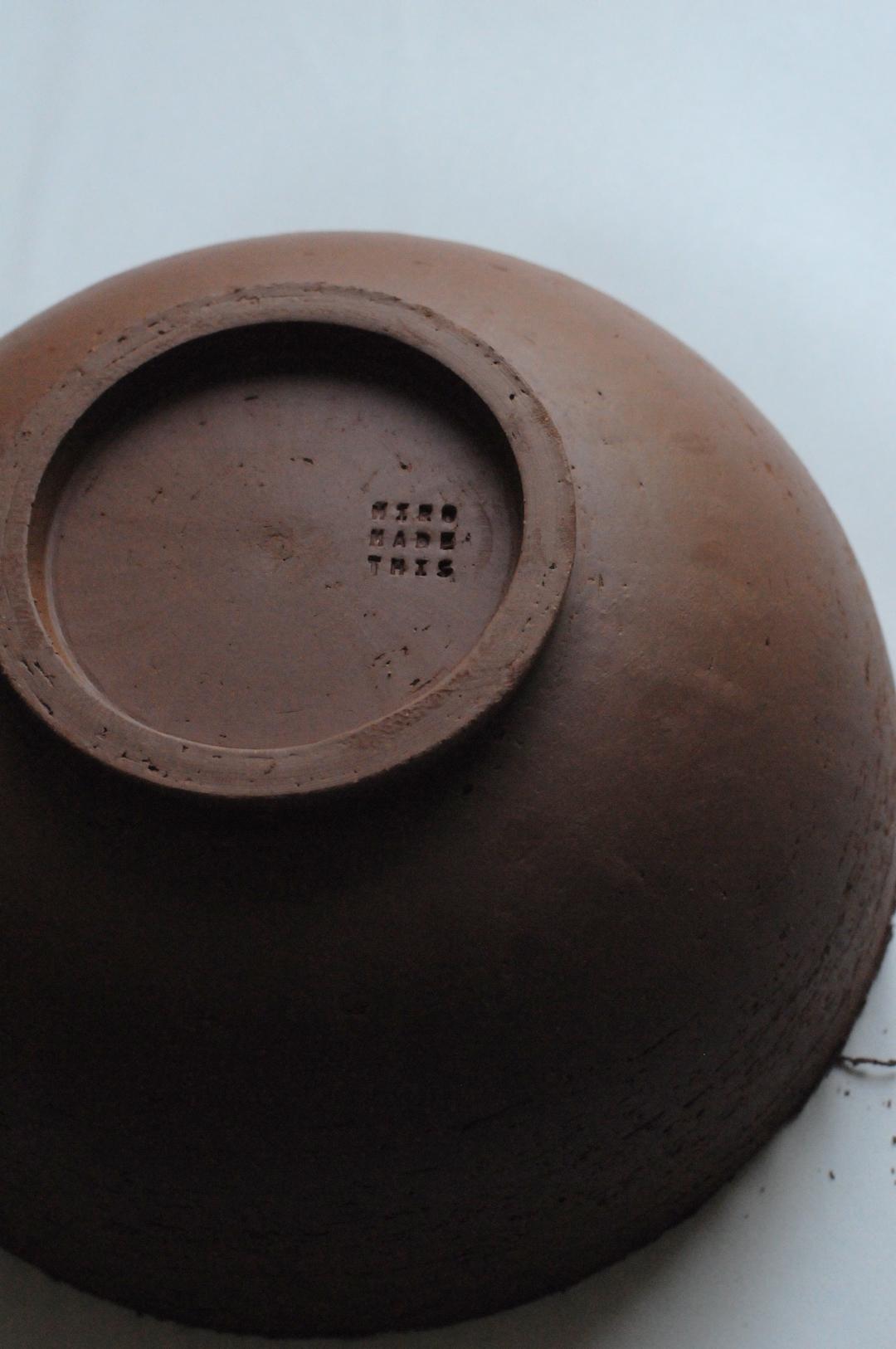 bowl stamp.jpg
