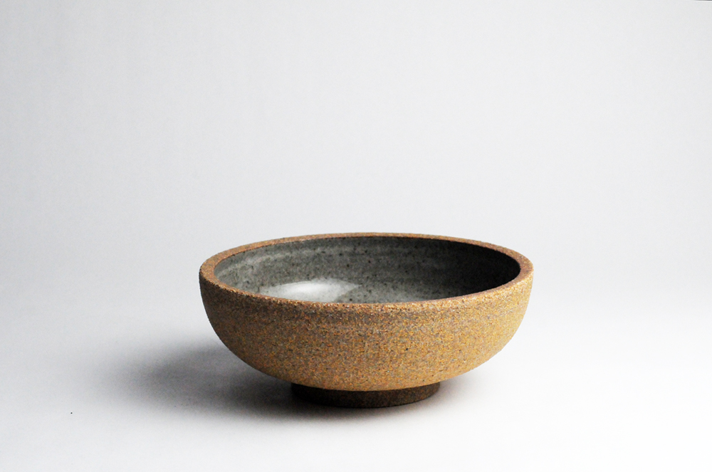 bowl_curved_medium_soldate2_kurtsice.jpg