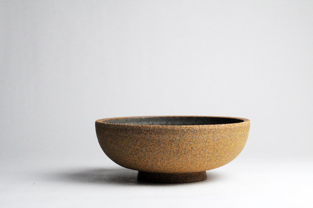 bowl_curved_medium_soldate1 for IG.jpg