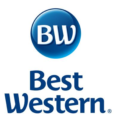 Best_Western_logo_vertical.png