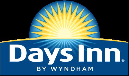 media_logo_daysinn_reg_bywynd-440x259.png