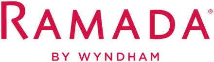 ramada_reg_bywynd_red_300ppi-440x129.png
