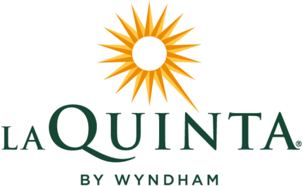 laquinta_reg_ver_bywynd_pos_300ppi-1-440x271.png