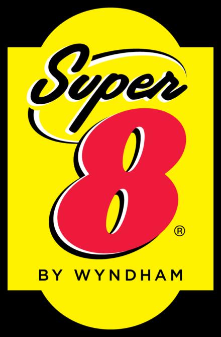 media_logo_super8_reg_bywynd-440x669.png