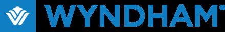media_logo_wyndham-440x64.png