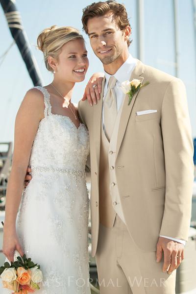 lord-west-havana-tan-wedding-suit.jpg