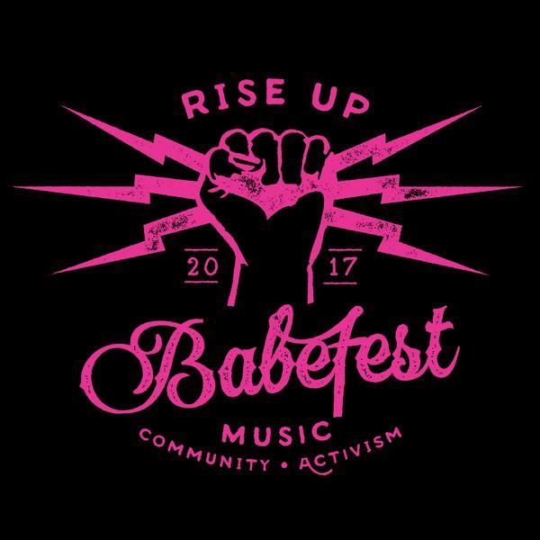 Babefest_logo_color_grande.jpg