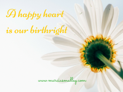A happy heart is our birthright.png