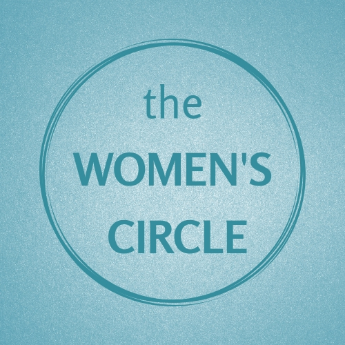 theWomen's Circle.jpg