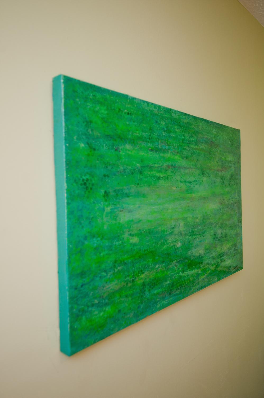 Emerald gallery.jpg