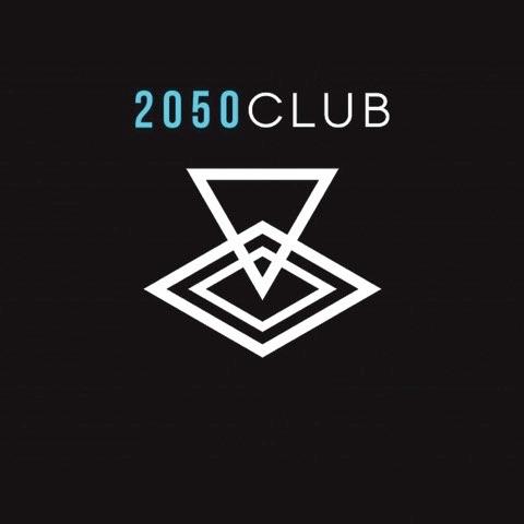 2050 Club - Tammy Allen