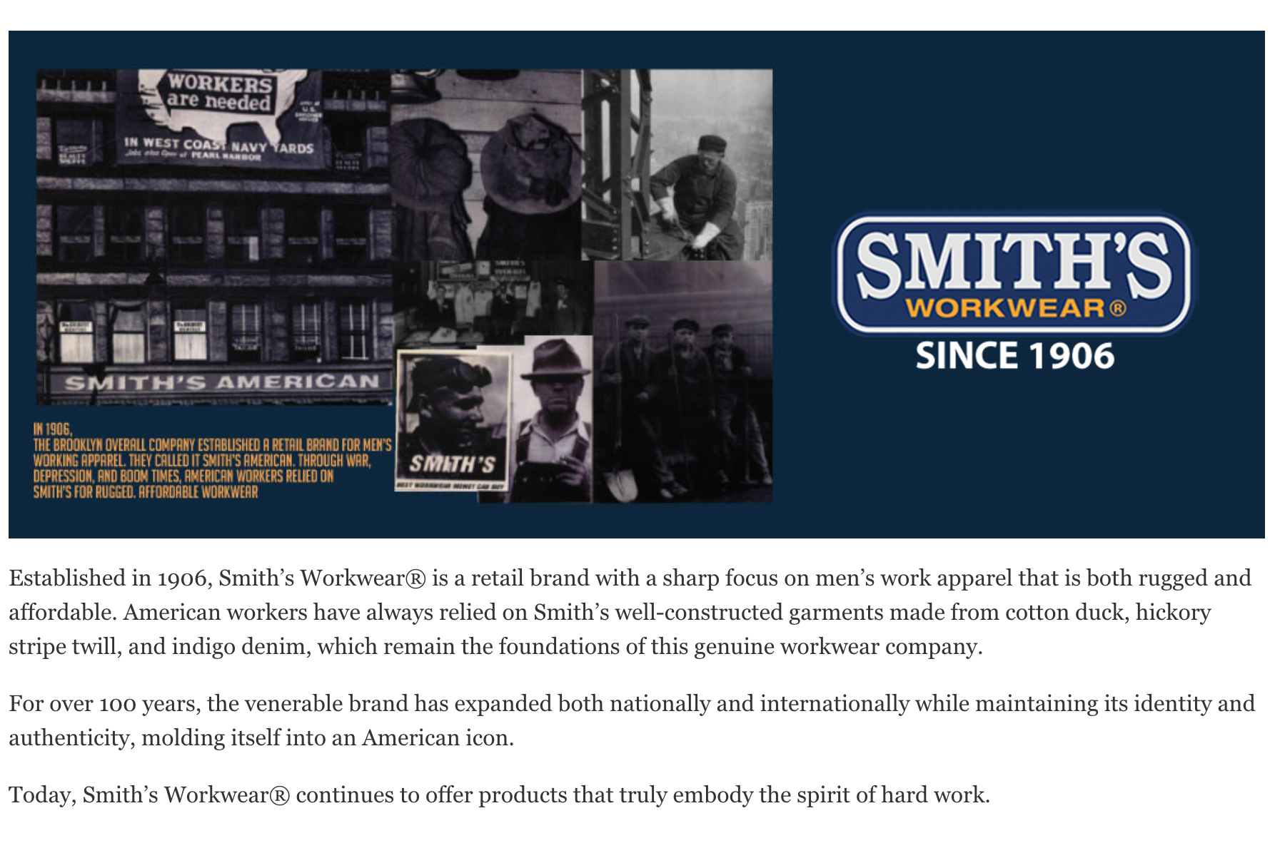 Smith's Workwear (R1).jpg