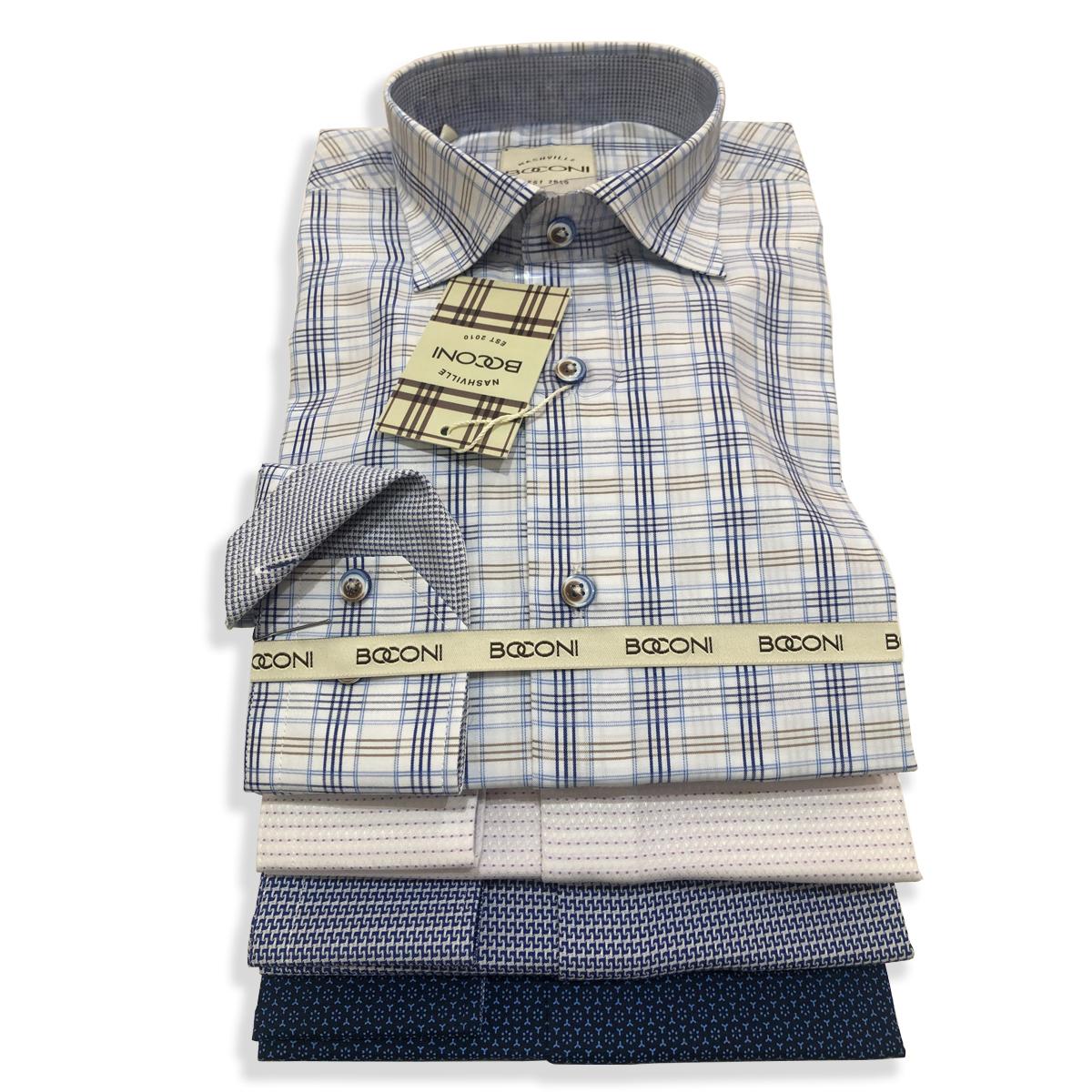 shirts square.jpg