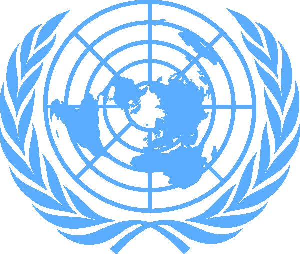 blue-un-logo-vectorised-hi.png