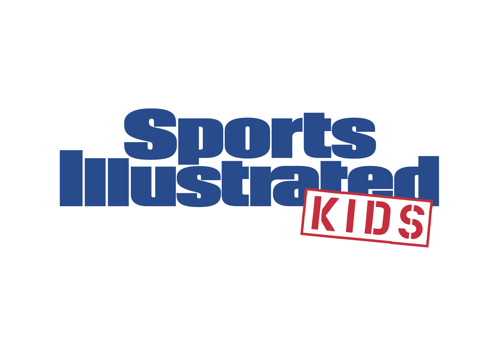 sports-illustrated-kids-logo.png