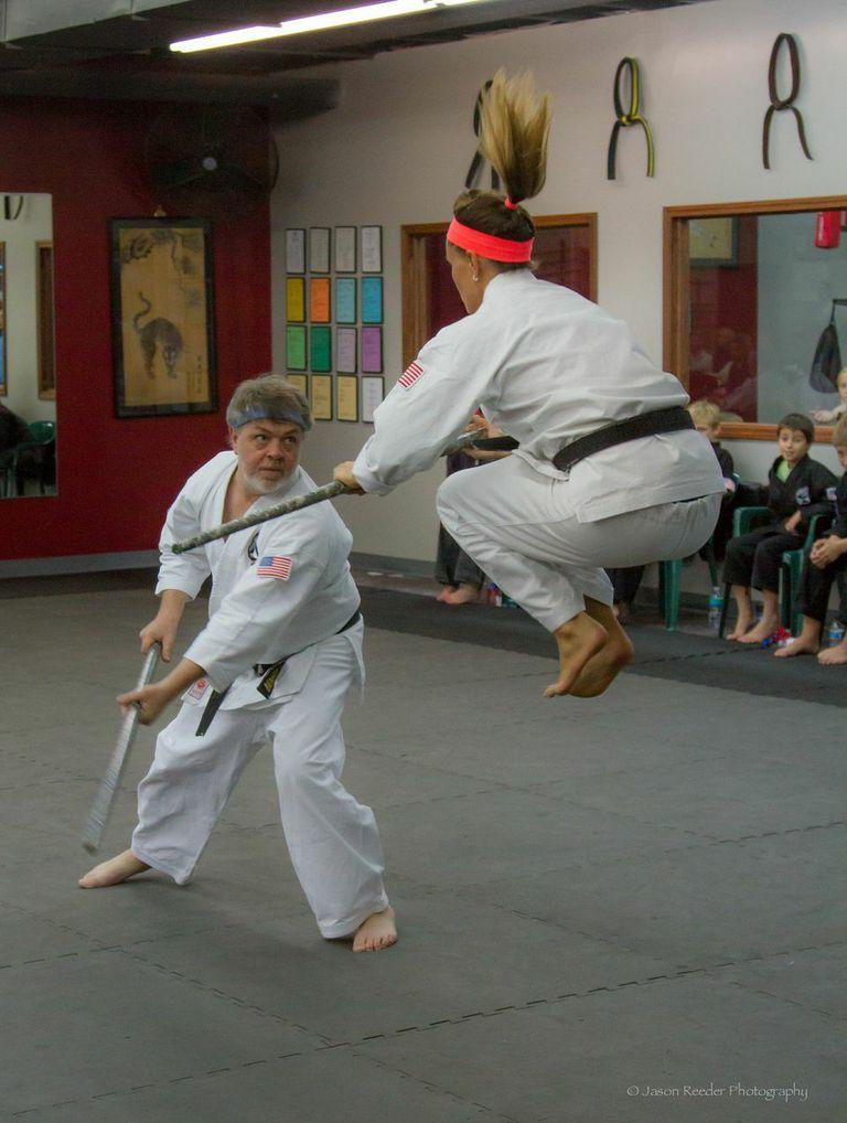 olathe.karate.academy.for.kids..jpg
