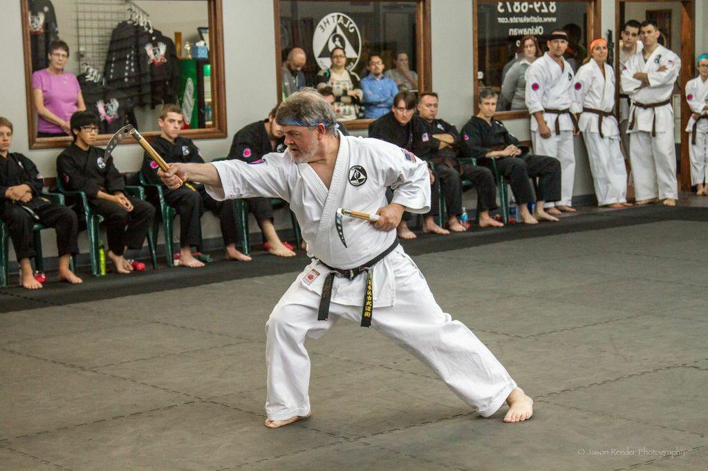 Olathe.Karate.Academy.weapons.classes.jpg