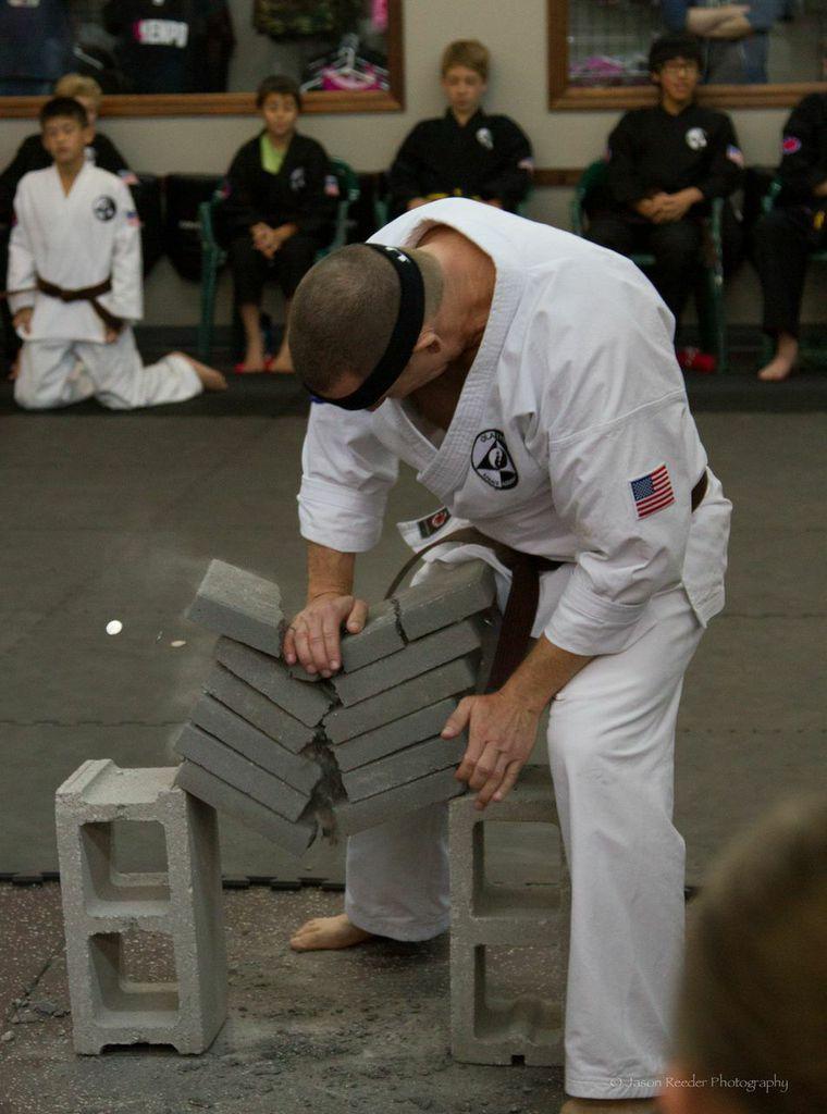 Olathe.Karate.Academy.Black.Belt.Tests.jpg