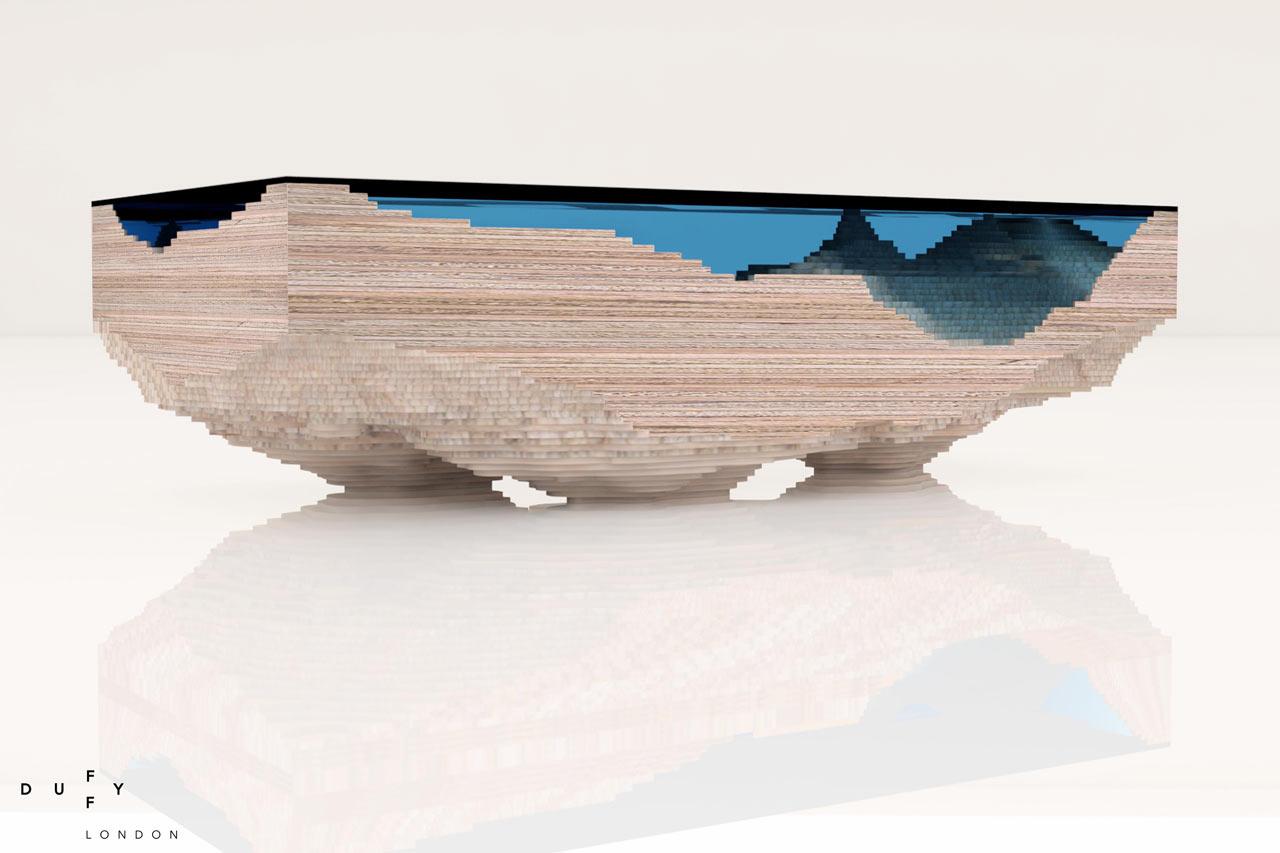 Abyss-Table-Duffy-London-8.jpg