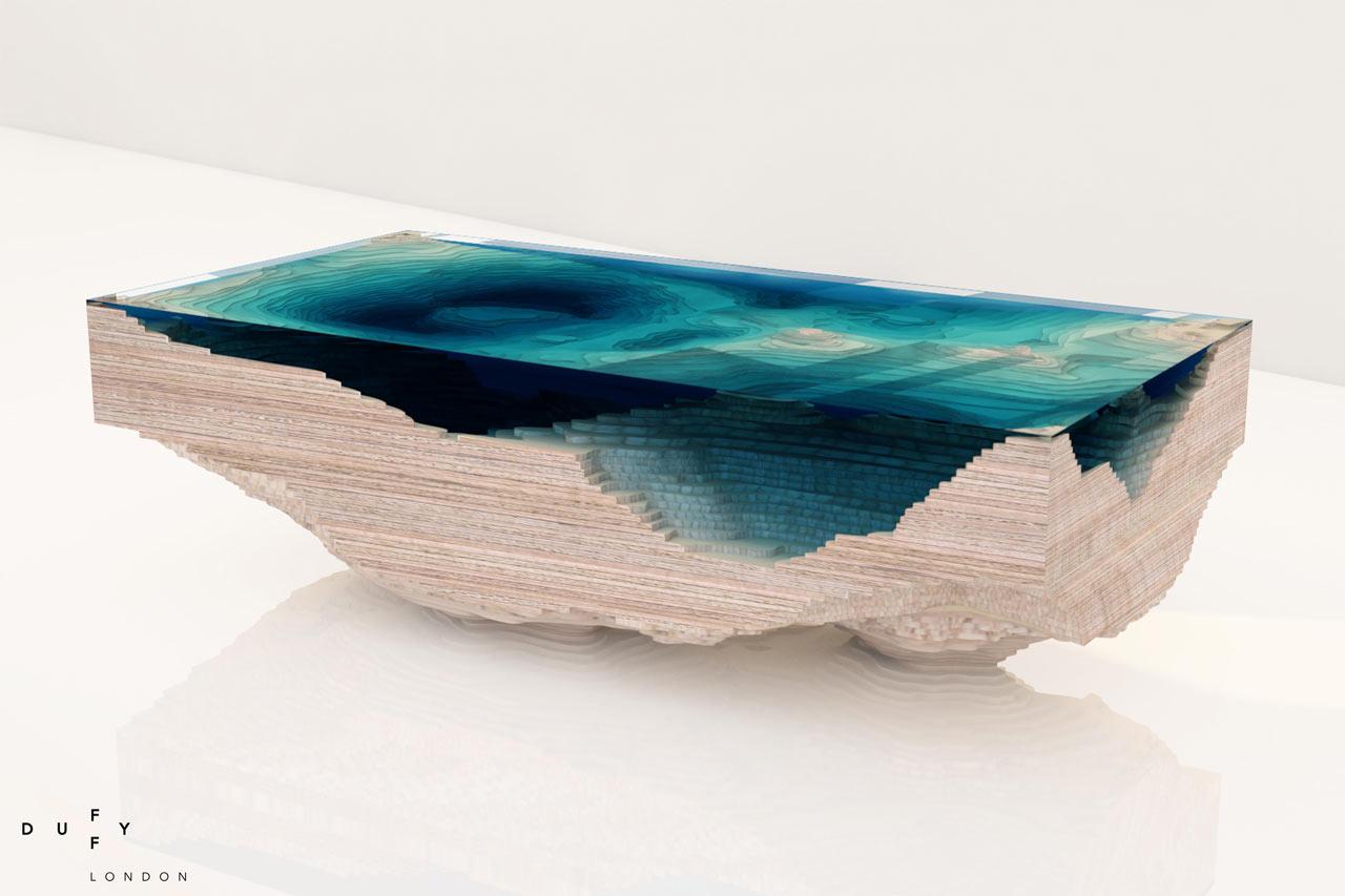 Abyss-Table-Duffy-London-7.jpg