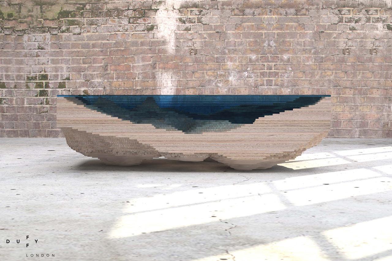 Abyss-Table-Duffy-London-3.jpg