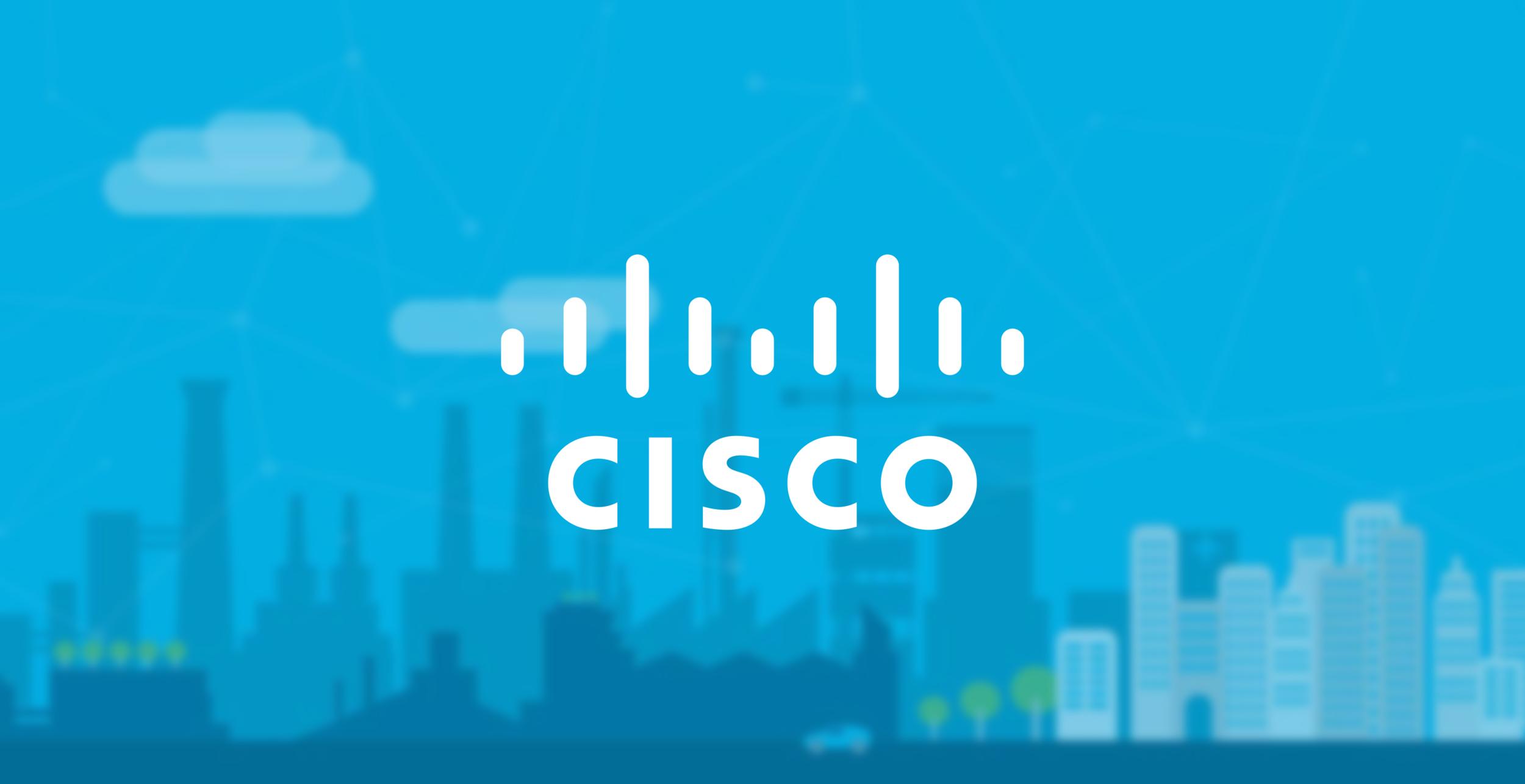Logo-Cisco-2.png