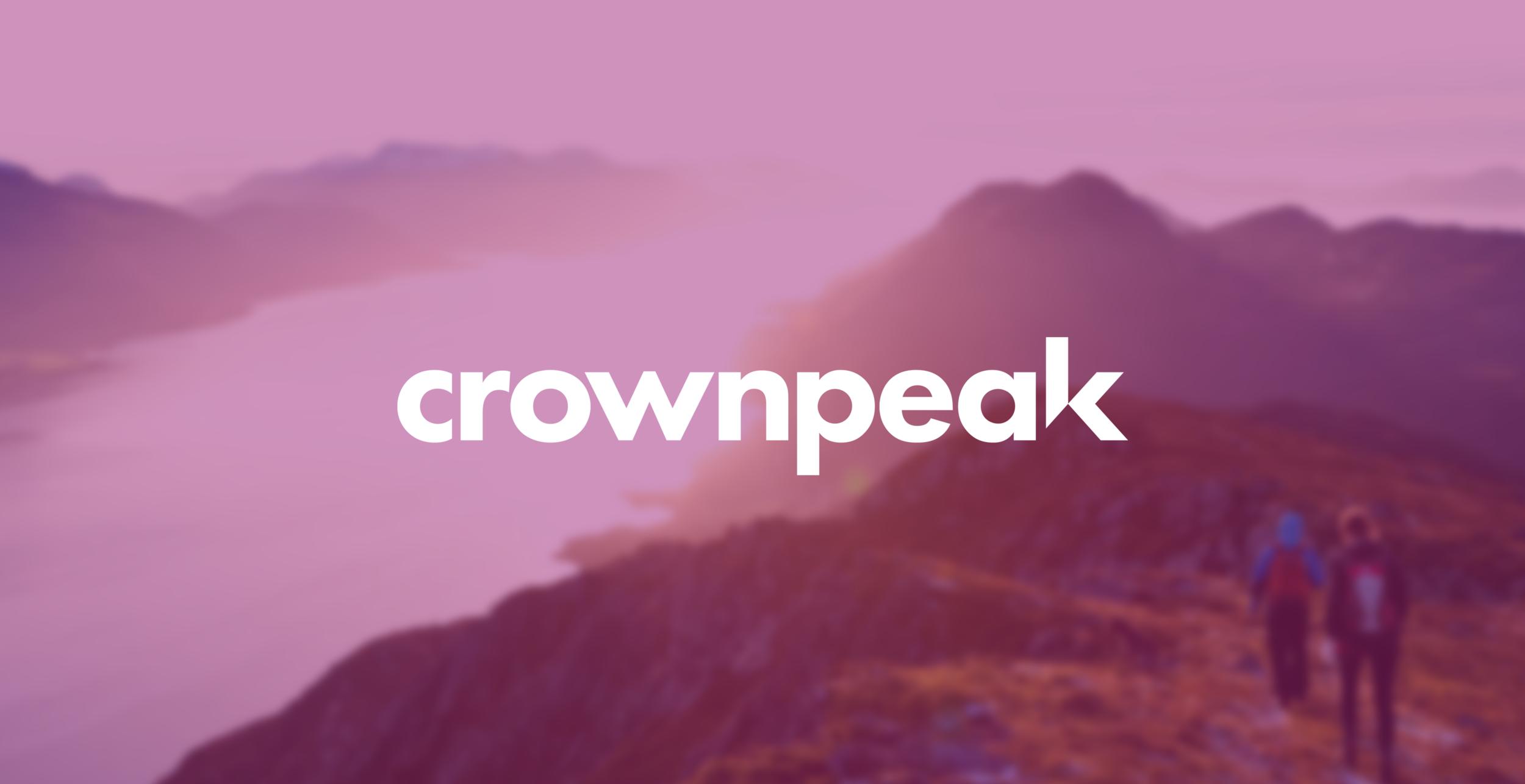 Logo-Crownpeak-2.png