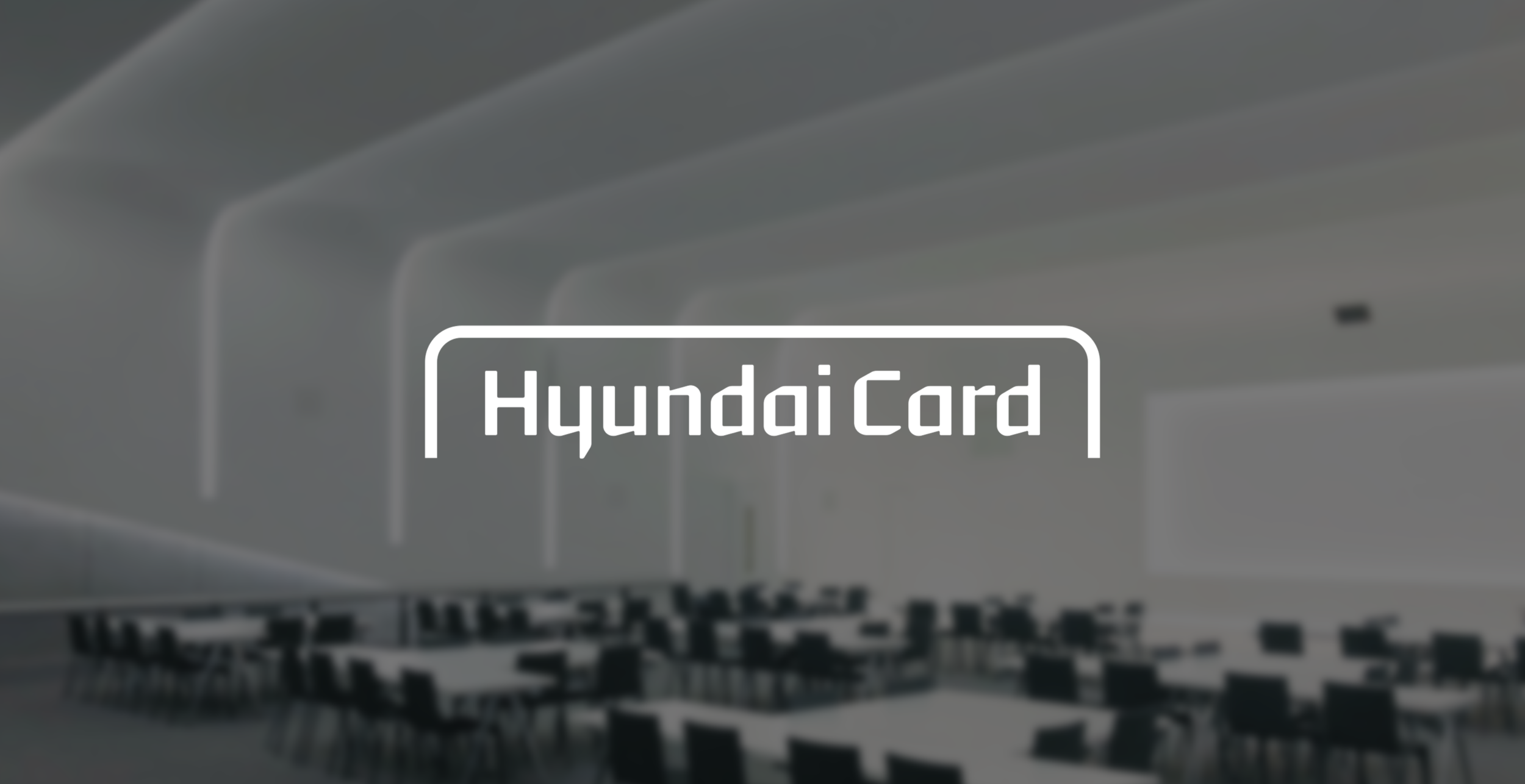 Logo-Hyundai-2.png