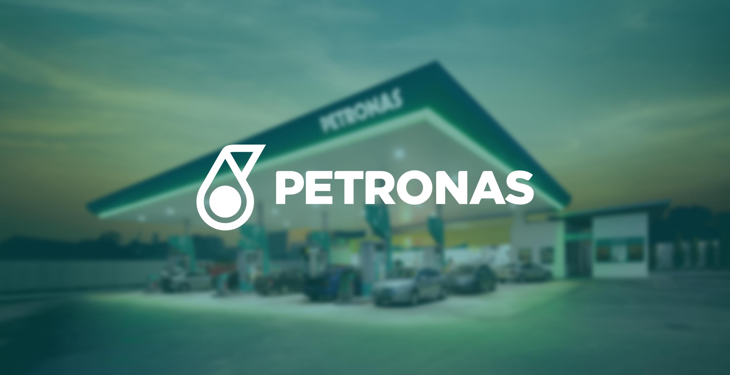Logo-Petronas-2.png