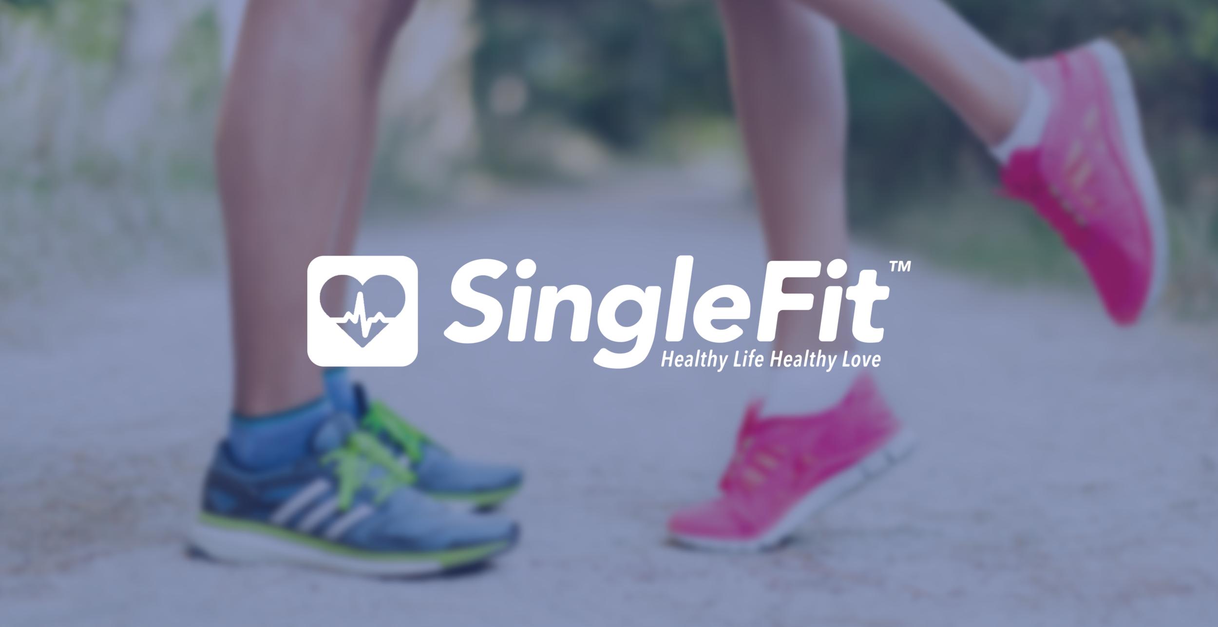 Logo-SingleFit-2.png
