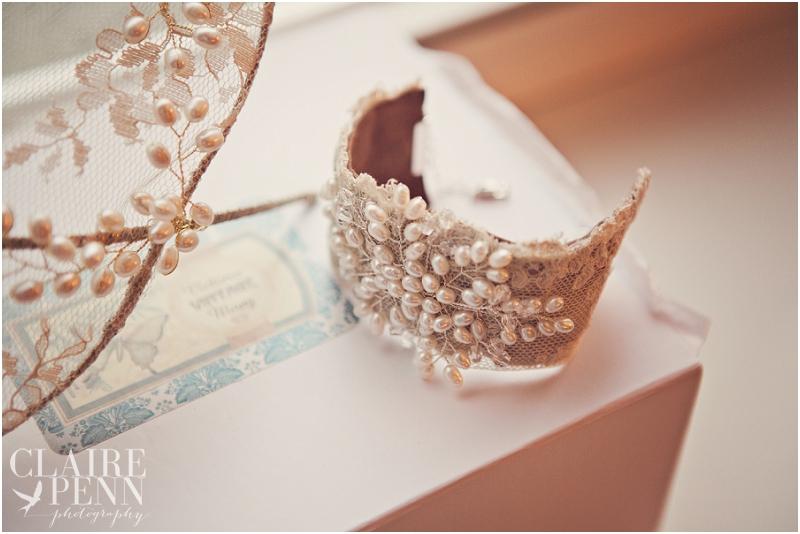 New_York_wedding_photography_0006