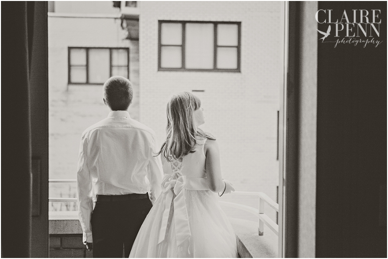 New_York_wedding_photography_0014