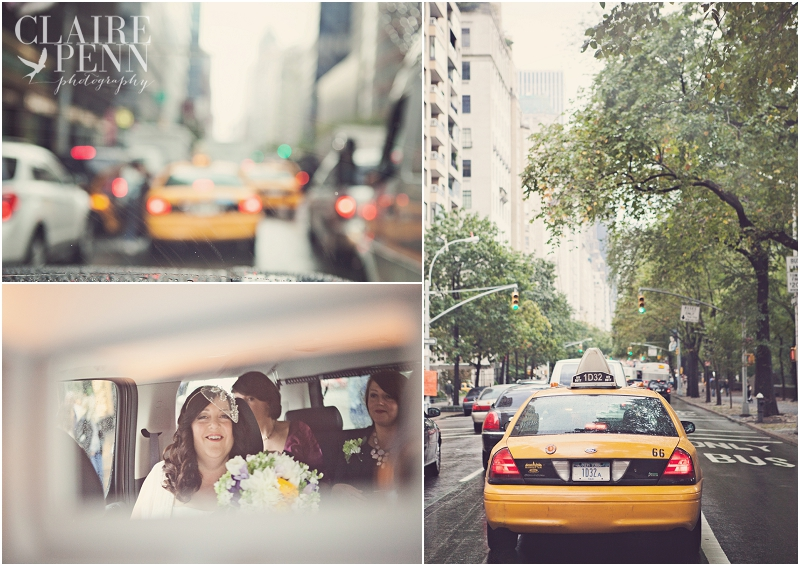 New_York_wedding_photography_0019