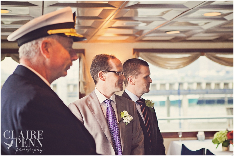 New_York_wedding_photography_0022