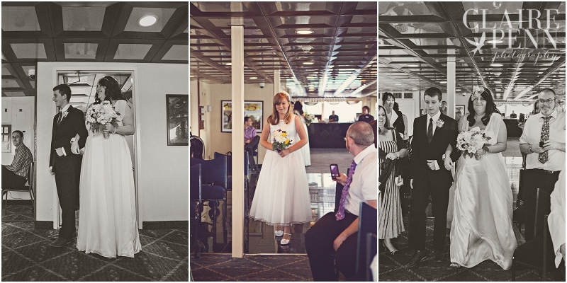 New_York_wedding_photography_0023