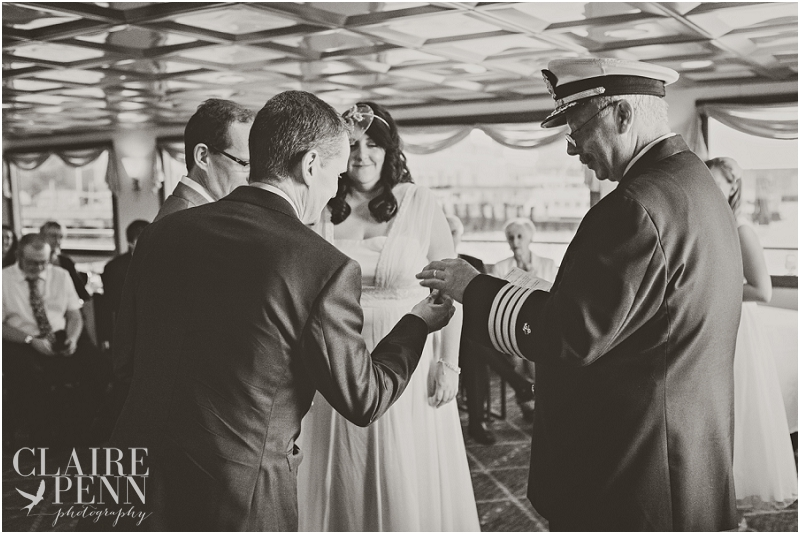 New_York_wedding_photography_0028