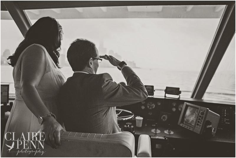New_York_wedding_photography_0039