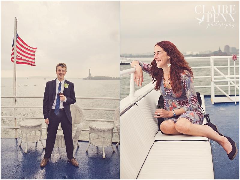 New_York_wedding_photography_0043