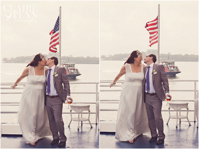 New_York_wedding_photography_0046
