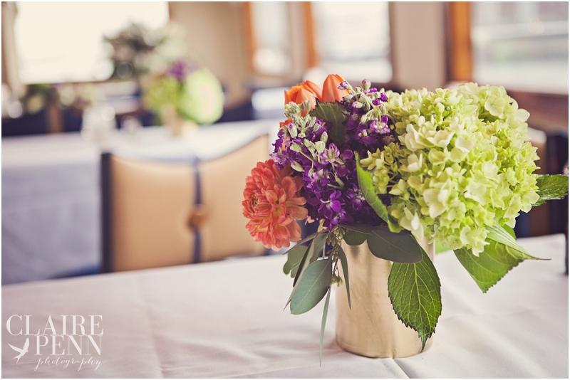 New_York_wedding_photography_0051