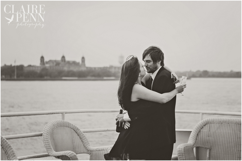 New_York_wedding_photography_0061