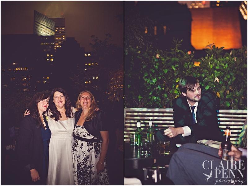 New_York_wedding_photography_0074